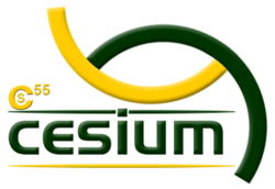 Cesium Company : ISO Certification, Accreditation, Training & Courses