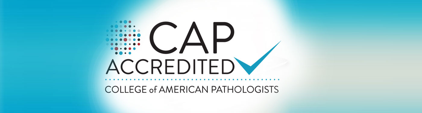 Cap 15189 Medical Laboratories Accreditation Program Qms