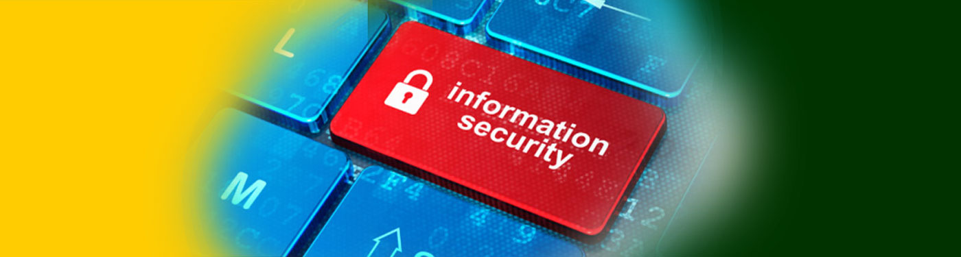 ISO/IEC 27001, Information Security Management System
