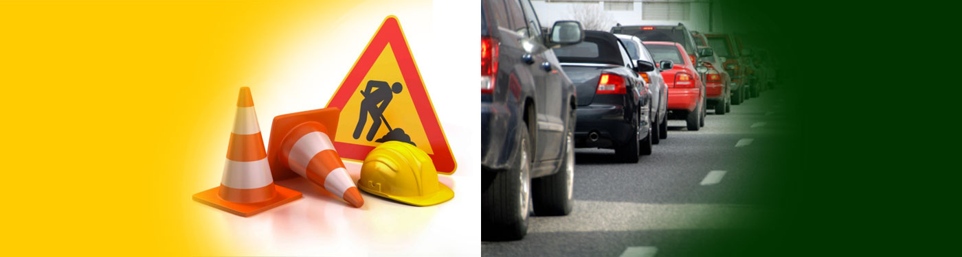 ISO 39001 - Road Traffic Safety Management (RTSM)