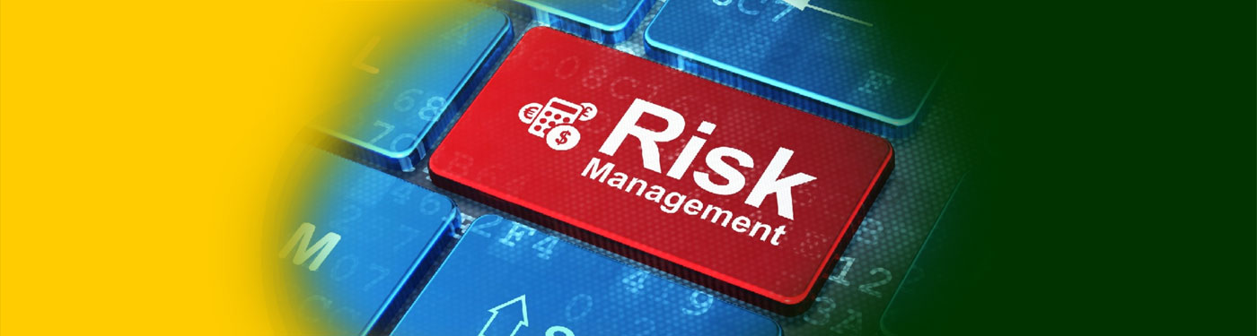 ISO/IEC 27005, Information Security Risk Management