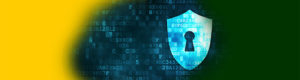 ISO/IEC 27034, ISO 27034, ISO 27034-1, Application Security, Information Security Management
