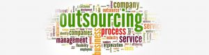 Outsourcing, Quality Management Activities Outsourcing, Sales Outsourcing, Service Management