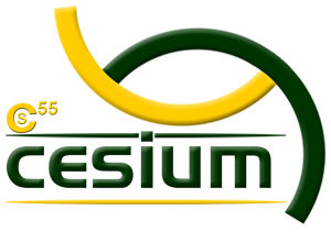 About Cesium Company :: ISO Consultants, MSTQ, Quality Infrastructure, Engineering, TQM, Six Sigma, Organizational Excellence