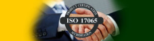 ISO 17065, Product Certification Bodies Accreditation, Quality Management System, PCBA