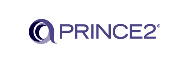PRINCE2® Practitioner Certification Training